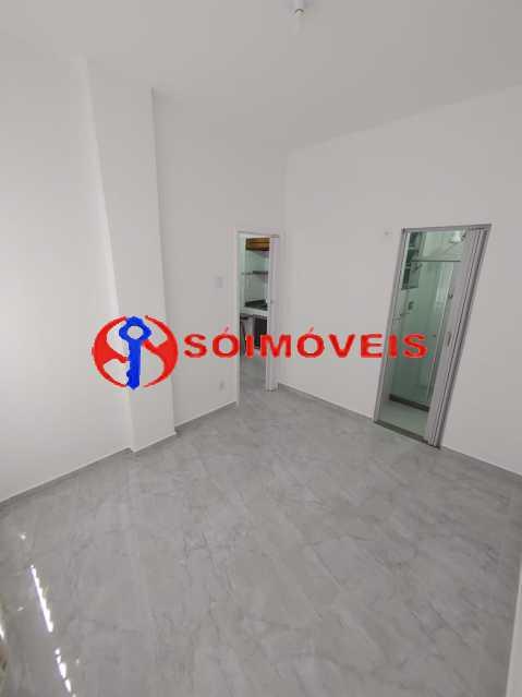IMG-20210421-WA0026 - Apartamento 1 quarto à venda Centro, Rio de Janeiro - R$ 290.000 - FLAP10399 - 3
