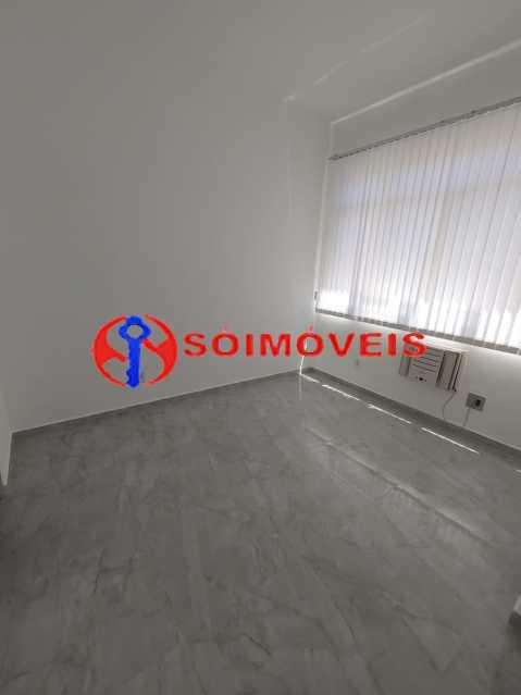 IMG-20210421-WA0032 - Apartamento 1 quarto à venda Centro, Rio de Janeiro - R$ 290.000 - FLAP10399 - 4