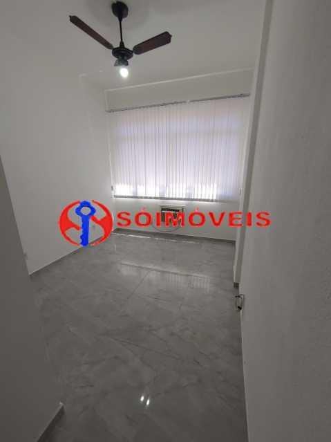 IMG-20210421-WA0028 - Apartamento 1 quarto à venda Centro, Rio de Janeiro - R$ 290.000 - FLAP10399 - 5