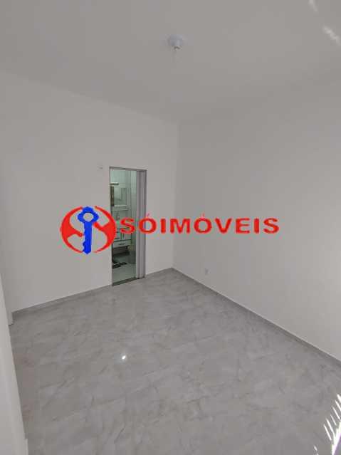 IMG-20210421-WA0029 - Apartamento 1 quarto à venda Centro, Rio de Janeiro - R$ 290.000 - FLAP10399 - 6
