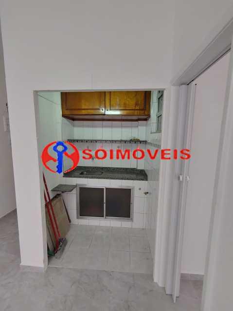 IMG-20210421-WA0035 - Apartamento 1 quarto à venda Centro, Rio de Janeiro - R$ 290.000 - FLAP10399 - 7