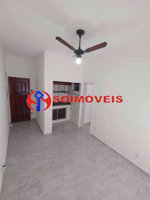 IMG-20210421-WA0031 - Apartamento 1 quarto à venda Centro, Rio de Janeiro - R$ 290.000 - FLAP10399 - 8