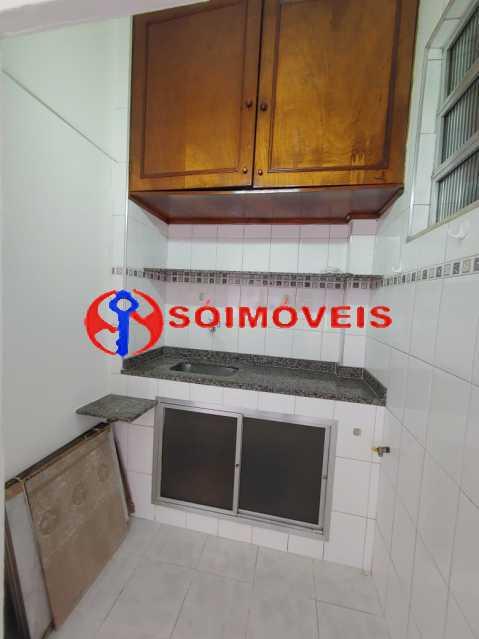 IMG-20210421-WA0034 - Apartamento 1 quarto à venda Centro, Rio de Janeiro - R$ 290.000 - FLAP10399 - 9