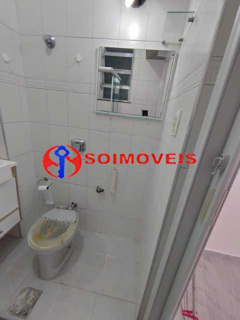 IMG-20210421-WA0038 - Apartamento 1 quarto à venda Centro, Rio de Janeiro - R$ 290.000 - FLAP10399 - 10