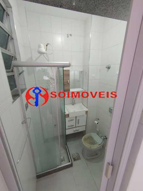 IMG-20210421-WA0033 - Apartamento 1 quarto à venda Centro, Rio de Janeiro - R$ 290.000 - FLAP10399 - 11