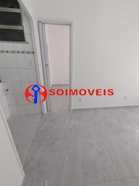 IMG-20210421-WA0036 - Apartamento 1 quarto à venda Centro, Rio de Janeiro - R$ 290.000 - FLAP10399 - 12