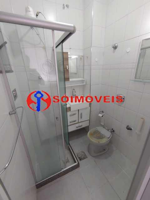 IMG-20210421-WA0039 - Apartamento 1 quarto à venda Centro, Rio de Janeiro - R$ 290.000 - FLAP10399 - 13