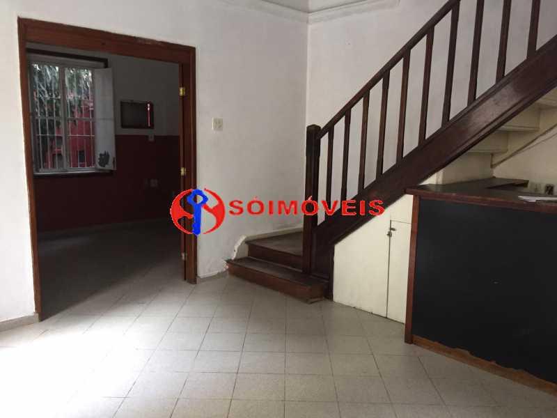 3bdde8c9-c9dd-43d2-8d91-0c0be2 - Casa 5 quartos à venda Copacabana, Rio de Janeiro - R$ 1.600.000 - FLCA50012 - 1