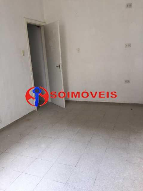 3d8c939d-53b8-430c-8abb-071163 - Casa 5 quartos à venda Copacabana, Rio de Janeiro - R$ 1.600.000 - FLCA50012 - 6