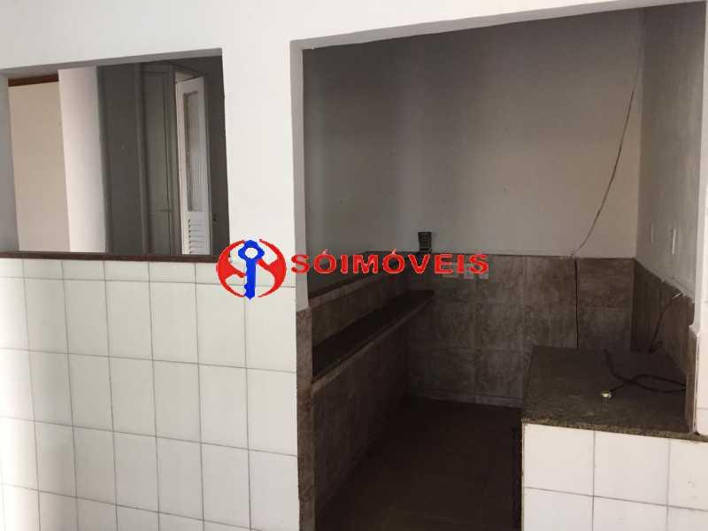 8b5786fb-4a9b-4c43-a5eb-1f8e07 - Casa 5 quartos à venda Copacabana, Rio de Janeiro - R$ 1.600.000 - FLCA50012 - 15