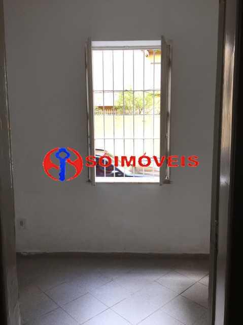012dda0b-65bd-4047-bf09-d9d51a - Casa 5 quartos à venda Copacabana, Rio de Janeiro - R$ 1.600.000 - FLCA50012 - 10