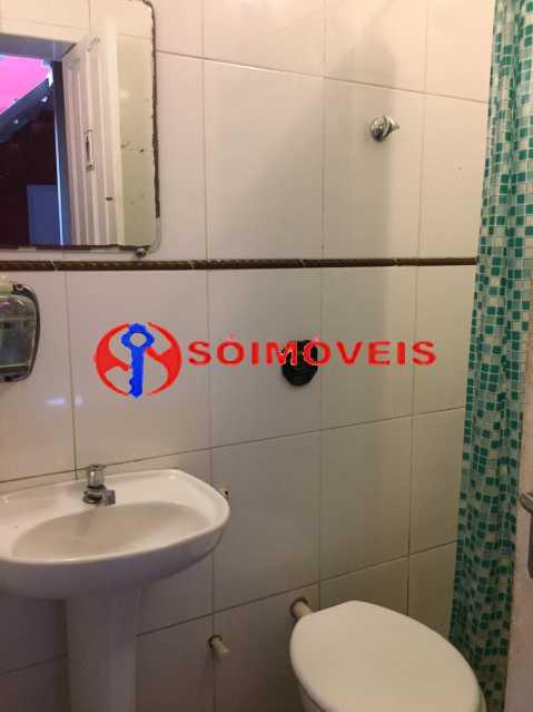 701bf011-dce2-44a3-a6f6-b0d602 - Casa 5 quartos à venda Copacabana, Rio de Janeiro - R$ 1.600.000 - FLCA50012 - 11