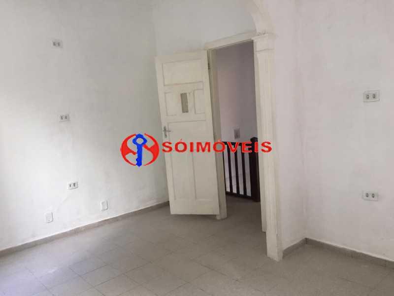 724a2081-4e10-46e5-8bb3-871140 - Casa 5 quartos à venda Copacabana, Rio de Janeiro - R$ 1.600.000 - FLCA50012 - 9