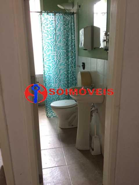 2741a427-25d9-4c6e-a040-a82a27 - Casa 5 quartos à venda Copacabana, Rio de Janeiro - R$ 1.600.000 - FLCA50012 - 12