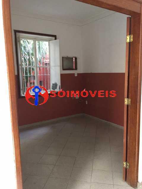 4409a8dd-b269-4619-8164-4292d5 - Casa 5 quartos à venda Copacabana, Rio de Janeiro - R$ 1.600.000 - FLCA50012 - 5