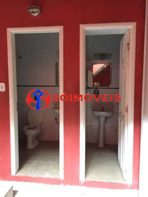 6211a82e-6bbc-4d9f-94d8-750a44 - Casa 5 quartos à venda Copacabana, Rio de Janeiro - R$ 1.600.000 - FLCA50012 - 13
