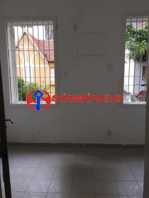 9434f1fb-2feb-49cd-8007-ba1534 - Casa 5 quartos à venda Copacabana, Rio de Janeiro - R$ 1.600.000 - FLCA50012 - 3