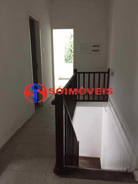 22651c28-506e-4f49-aa95-c5baa3 - Casa 5 quartos à venda Copacabana, Rio de Janeiro - R$ 1.600.000 - FLCA50012 - 8