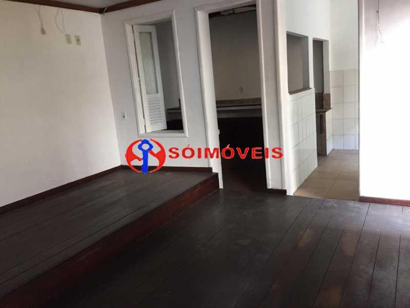 41676afd-7388-4f8d-b9bf-a70e91 - Casa 5 quartos à venda Copacabana, Rio de Janeiro - R$ 1.600.000 - FLCA50012 - 14