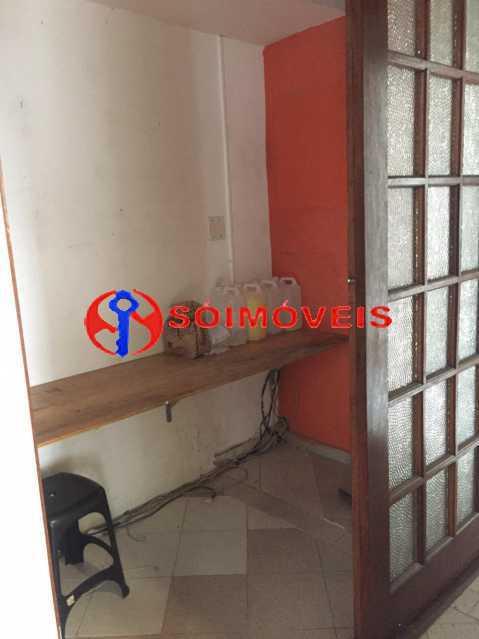 53235fa5-e920-4a9b-9a7f-c25d8f - Casa 5 quartos à venda Copacabana, Rio de Janeiro - R$ 1.600.000 - FLCA50012 - 16
