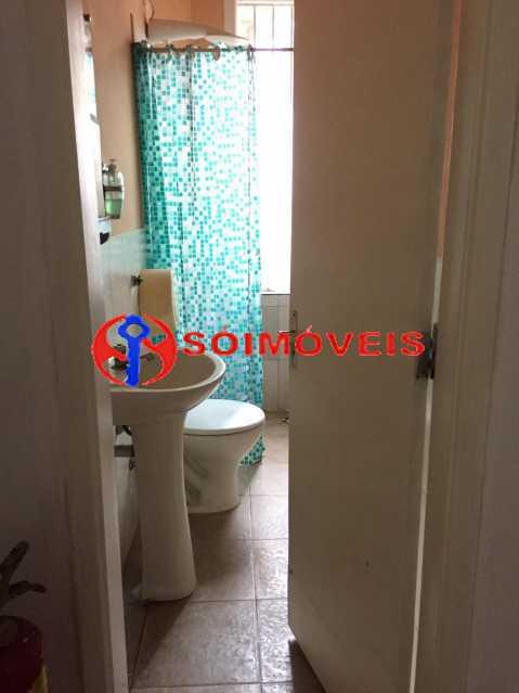 75233ee0-d7e0-41f8-a7ef-700e10 - Casa 5 quartos à venda Copacabana, Rio de Janeiro - R$ 1.600.000 - FLCA50012 - 17