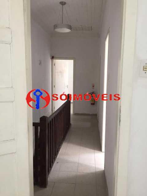 53011048-8db2-4f19-b929-f678cd - Casa 5 quartos à venda Copacabana, Rio de Janeiro - R$ 1.600.000 - FLCA50012 - 18