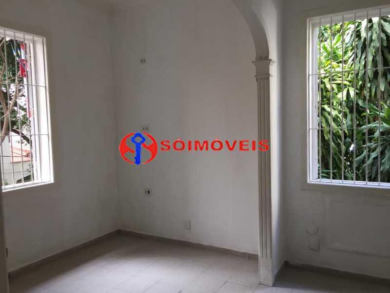 b7bf58d4-1d12-4425-b064-6ac3e2 - Casa 5 quartos à venda Copacabana, Rio de Janeiro - R$ 1.600.000 - FLCA50012 - 19