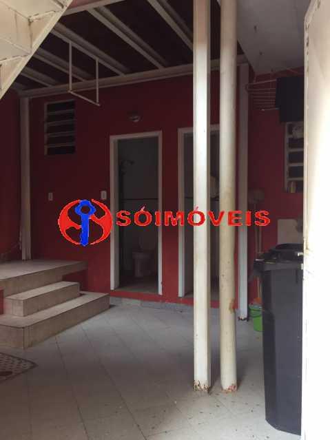 b71b9af2-a259-419e-8c8c-f8e253 - Casa 5 quartos à venda Copacabana, Rio de Janeiro - R$ 1.600.000 - FLCA50012 - 20