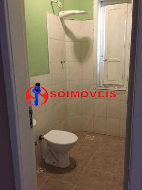 bc13d48f-1817-486c-a9d2-72ca10 - Casa 5 quartos à venda Copacabana, Rio de Janeiro - R$ 1.600.000 - FLCA50012 - 21
