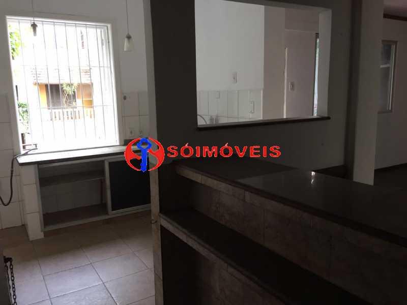 bfacc730-ba95-4544-9696-4b2826 - Casa 5 quartos à venda Copacabana, Rio de Janeiro - R$ 1.600.000 - FLCA50012 - 22