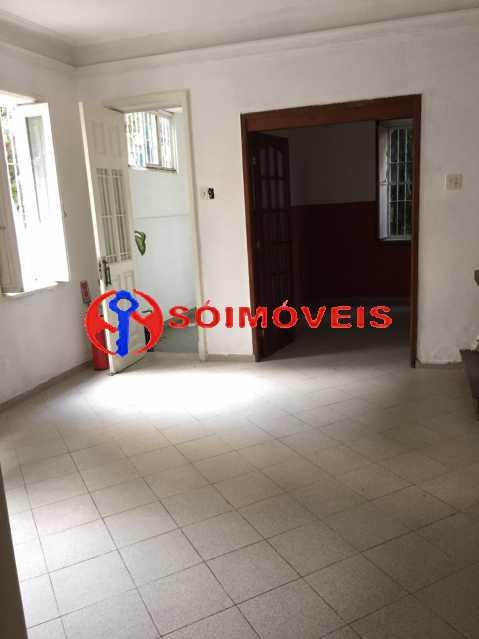 cb2a570e-be48-4686-9b4e-2b3492 - Casa 5 quartos à venda Copacabana, Rio de Janeiro - R$ 1.600.000 - FLCA50012 - 23