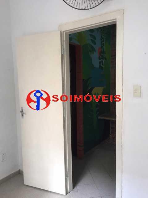 de8bad75-8664-458f-a724-8b9395 - Casa 5 quartos à venda Copacabana, Rio de Janeiro - R$ 1.600.000 - FLCA50012 - 24