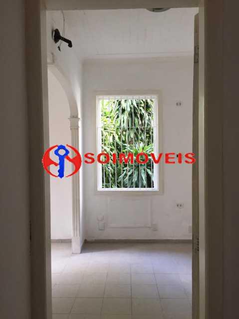 e86acc9f-fe50-428a-aae6-a9ceef - Casa 5 quartos à venda Copacabana, Rio de Janeiro - R$ 1.600.000 - FLCA50012 - 25