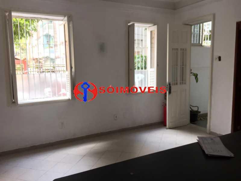 ea8807f4-4bb2-41ad-b771-7d6268 - Casa 5 quartos à venda Copacabana, Rio de Janeiro - R$ 1.600.000 - FLCA50012 - 26
