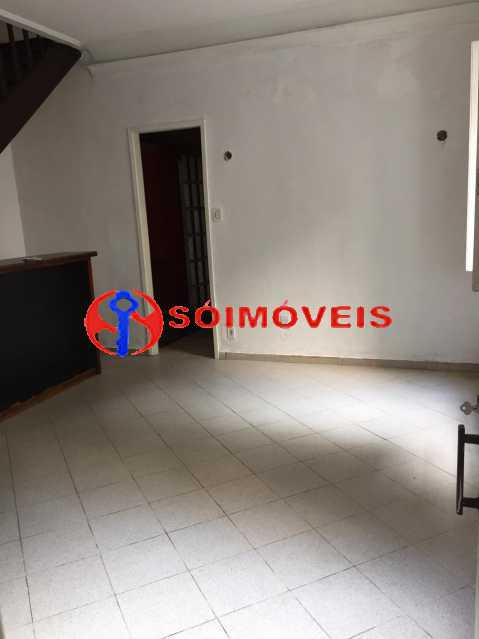 ec3fb17e-d2e1-482d-a0e9-daf414 - Casa 5 quartos à venda Copacabana, Rio de Janeiro - R$ 1.600.000 - FLCA50012 - 27