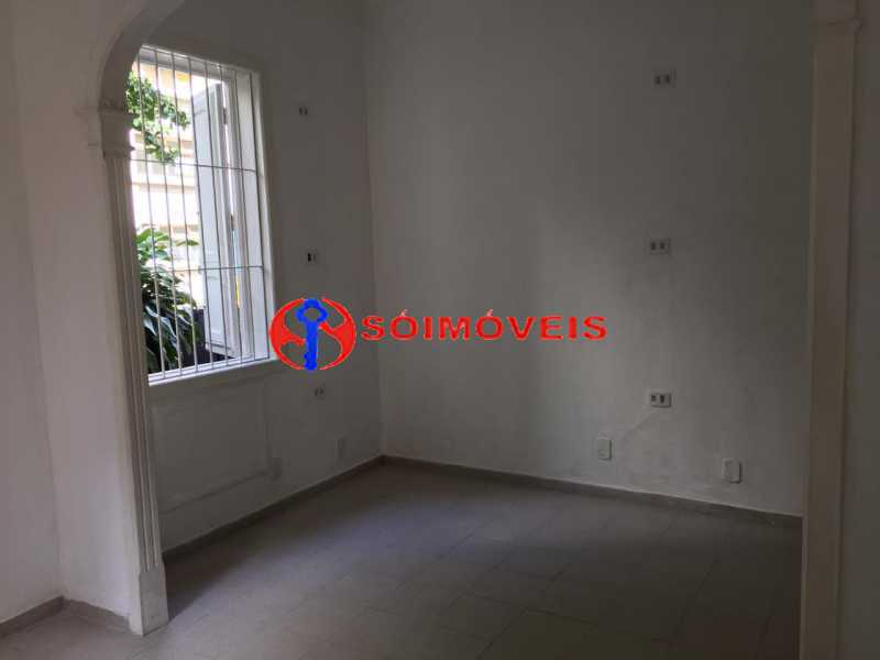 f17d1f3e-b729-4543-b6e5-b15c13 - Casa 5 quartos à venda Copacabana, Rio de Janeiro - R$ 1.600.000 - FLCA50012 - 28