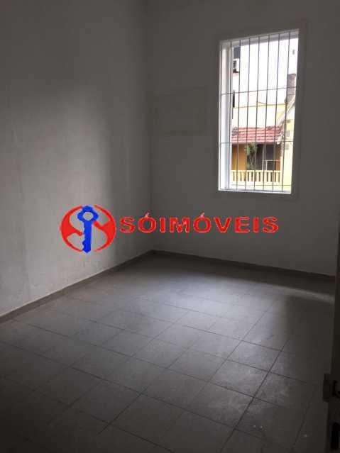 fee573dc-d7a7-4260-946b-b86857 - Casa 5 quartos à venda Copacabana, Rio de Janeiro - R$ 1.600.000 - FLCA50012 - 29