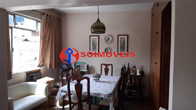 20210419_111302 - Cópia - Apartamento 2 quartos à venda Botafogo, Rio de Janeiro - R$ 600.000 - FLAP20554 - 1