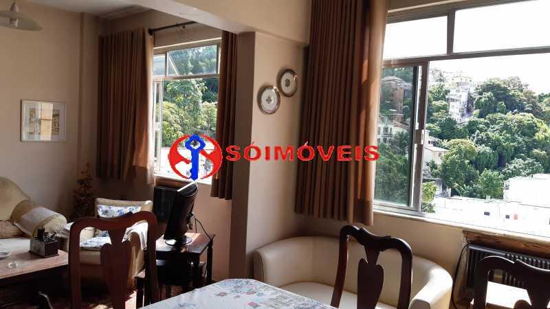 20210419_111352 - Apartamento 2 quartos à venda Botafogo, Rio de Janeiro - R$ 600.000 - FLAP20554 - 4
