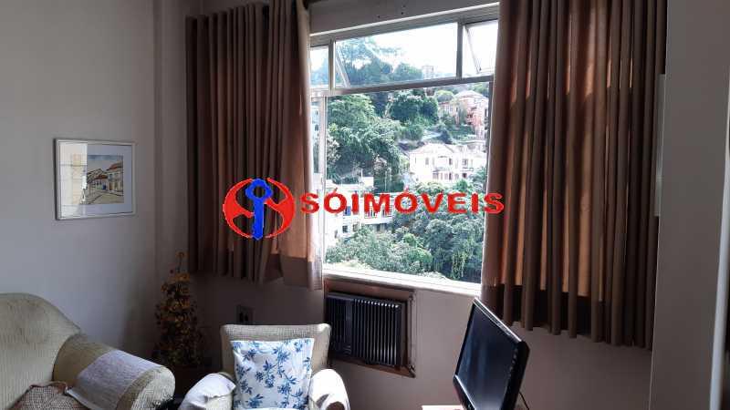 20210419_111435 - Apartamento 2 quartos à venda Botafogo, Rio de Janeiro - R$ 600.000 - FLAP20554 - 5