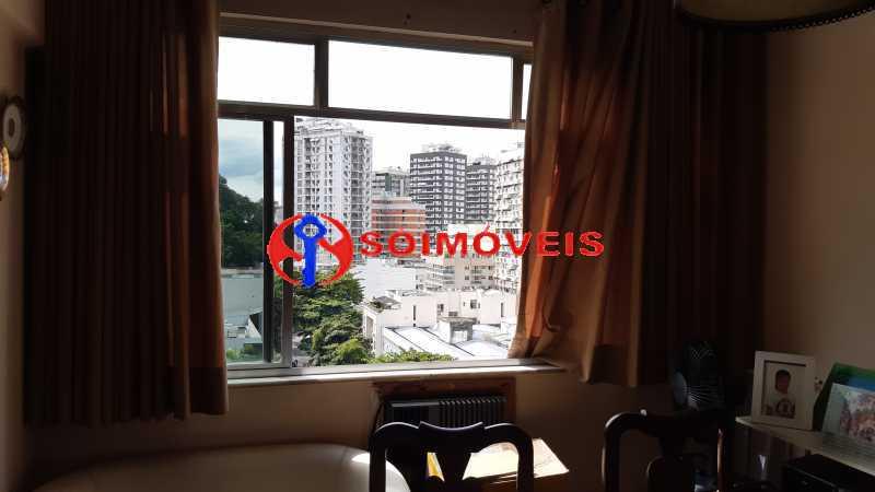 20210419_111447 - Apartamento 2 quartos à venda Botafogo, Rio de Janeiro - R$ 600.000 - FLAP20554 - 6