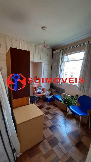20210419_111532 - Apartamento 2 quartos à venda Botafogo, Rio de Janeiro - R$ 600.000 - FLAP20554 - 7