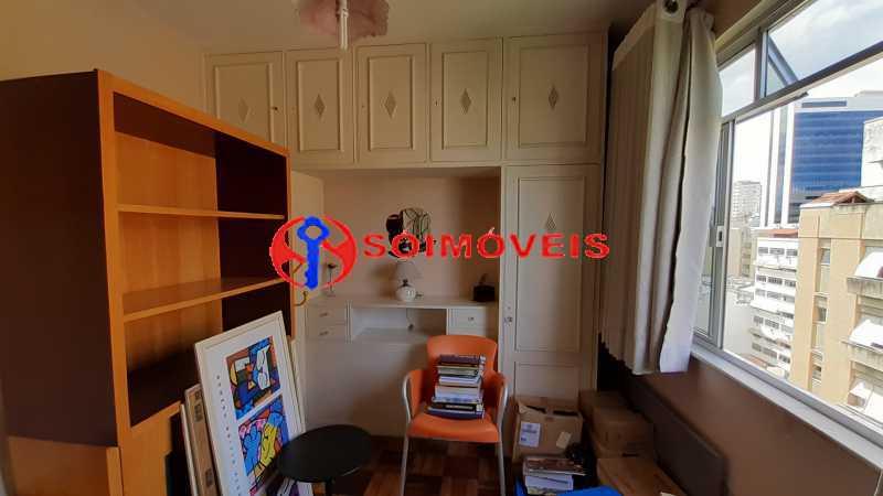 20210419_111546 - Apartamento 2 quartos à venda Botafogo, Rio de Janeiro - R$ 600.000 - FLAP20554 - 8