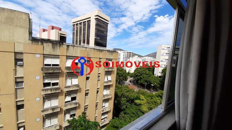 20210419_111605 - Apartamento 2 quartos à venda Botafogo, Rio de Janeiro - R$ 600.000 - FLAP20554 - 9
