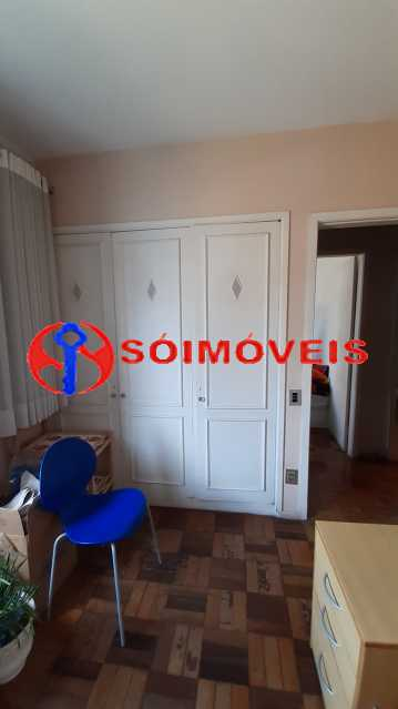 20210419_111619 - Apartamento 2 quartos à venda Botafogo, Rio de Janeiro - R$ 600.000 - FLAP20554 - 10