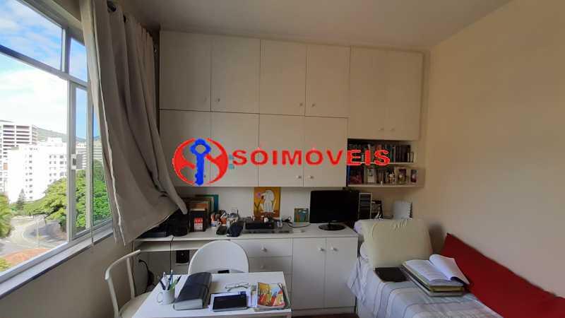 20210419_111705 - Apartamento 2 quartos à venda Botafogo, Rio de Janeiro - R$ 600.000 - FLAP20554 - 11