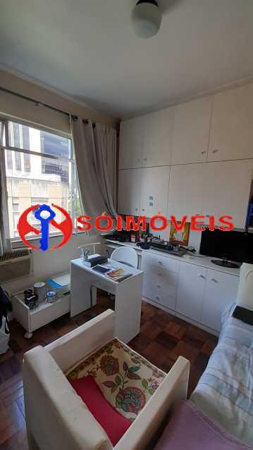 20210419_111727 - Apartamento 2 quartos à venda Botafogo, Rio de Janeiro - R$ 600.000 - FLAP20554 - 12