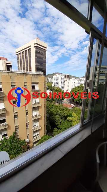 20210419_111738 - Apartamento 2 quartos à venda Botafogo, Rio de Janeiro - R$ 600.000 - FLAP20554 - 13