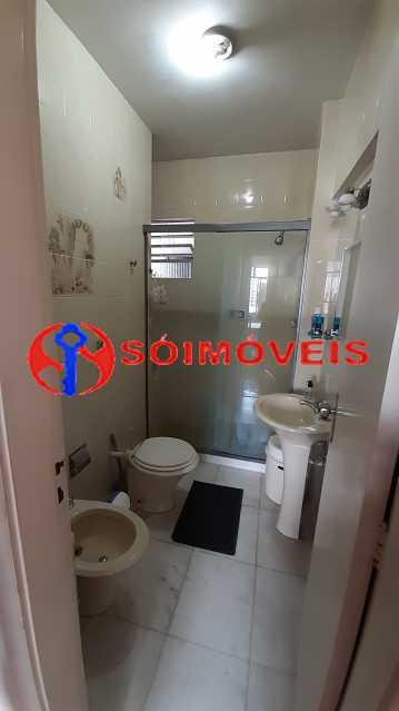 20210419_111820 - Apartamento 2 quartos à venda Botafogo, Rio de Janeiro - R$ 600.000 - FLAP20554 - 15