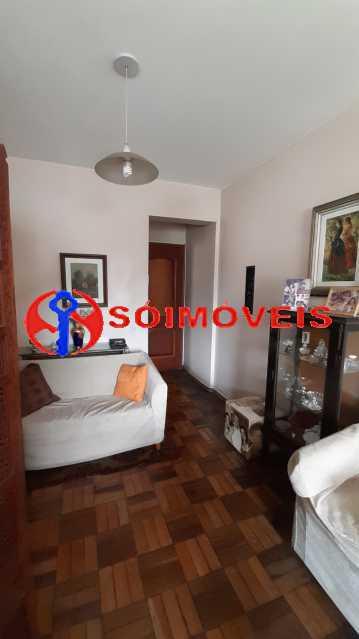 20210419_111840 - Apartamento 2 quartos à venda Botafogo, Rio de Janeiro - R$ 600.000 - FLAP20554 - 16